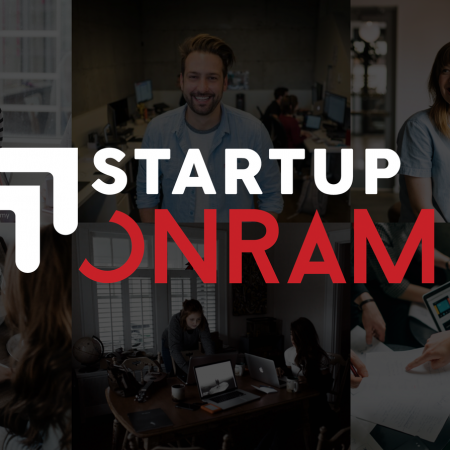 Join the Startup Onramp and Scale your Future Business!